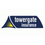 Towergate Static Caravan Insurance's logo