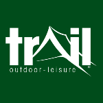 Trail Outdoor Leisure