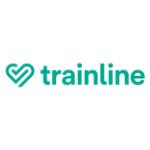 trainline's logo