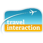 Travel Interaction Ltd.