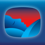 Travelodge - UK's logo