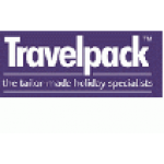 Active Travelpack Vouchers & Discount Codes for December 2018