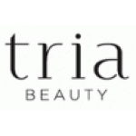 Tria's logo