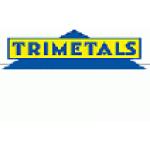 Trimetals's logo