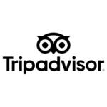 TripAdvisor Hotels's logo