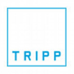 Tripp.co.uk