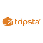 Tripsta.co.uk