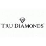 Tru Diamonds's logo