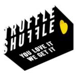 TruffleShuffle's logo