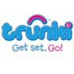 Trunki's logo