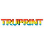 TruPrint's logo