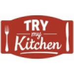 Try My Kitchen