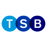 TSB Pick and Protect Home Insurance's logo