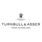 Turnbull & Asser's logo