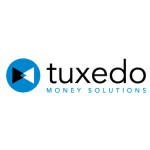 Tuxedo Pay Monthly Prepaid Card