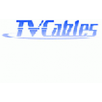 TV Cables's logo