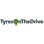 TyresOnTheDrive's logo