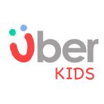 Uber Kids's logo