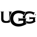 UGG's logo