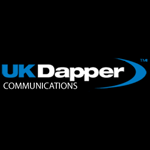 UK Dapper