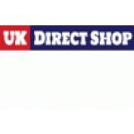 UK Direct Shop's logo