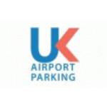 UK Meet and Greet Airport Parking