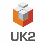UK2.NET Web Hosting and Domains