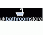 UKBathroomStore.co.uk