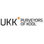 UKK's logo