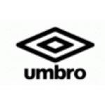 Umbro's logo