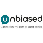 Unbiased – Financial & Mortgage Advice