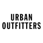 Urban Outfitters's logo