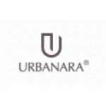 Urbanara's logo