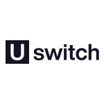 uSwitch - Compare Energy