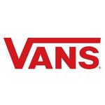 Vans's logo