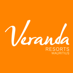 Veranda-Resorts's logo