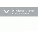 Vik Hotels's logo