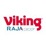 Viking's logo
