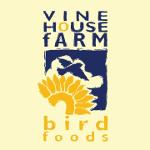Vine House Farm's logo