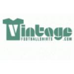 Vintage Football Shirts's logo