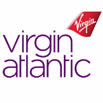 Virgin Atlantic - Flight + Hotel