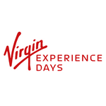 Virgin Experience Days's logo