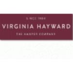 Virginia Hayward Hampers's logo