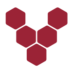 VIVOBAREFOOT's logo