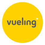 Vueling International