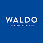 Waldo Daily Contacts