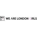 WalG's logo