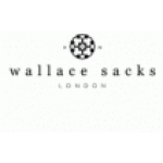 Wallace Sacks