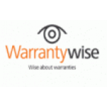Warranty Wise's logo