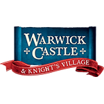 Warwick Castle Breaks